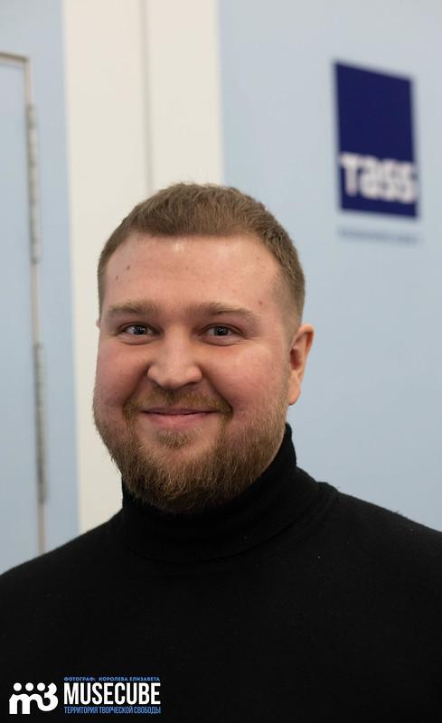 fond_oksany_fedorovoy-71
