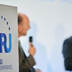 19-03-06_IRU-EU CONFERENCE 114