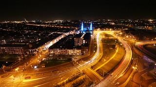Utrecht, Netherlands | by deja