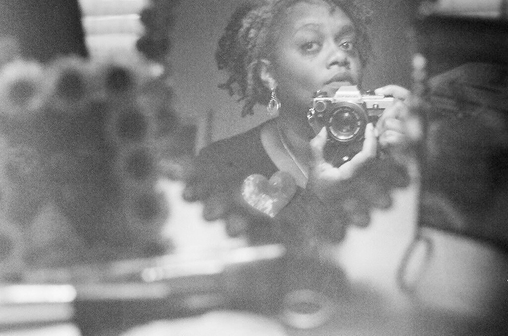 Celebrating Women Photographers on Flickr | Flickr Blog