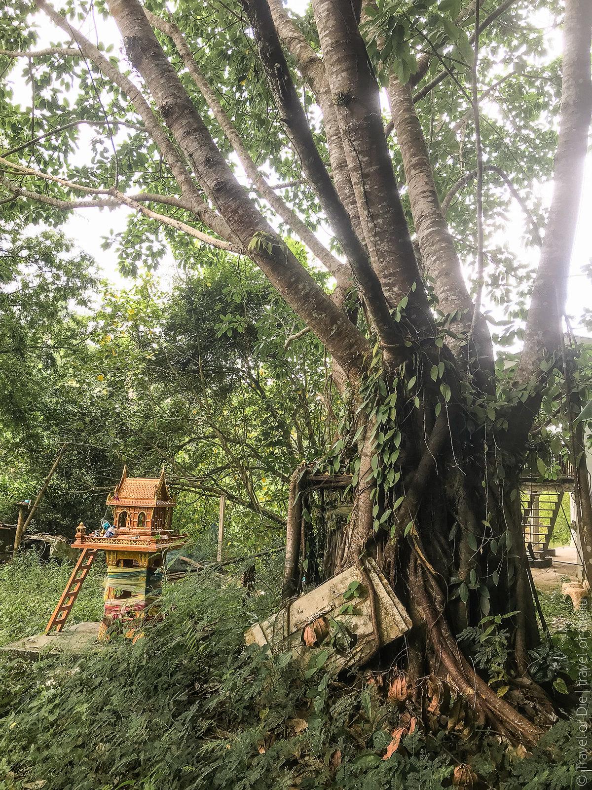 Rang-Yai-Island-Phuket-iphone-0842