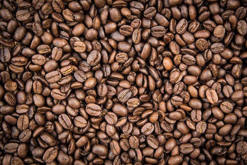 Обои фон, кофе, зерна, texture, background, beans, coffee, roasted картинки на рабочий стол, раздел цветы - скачать