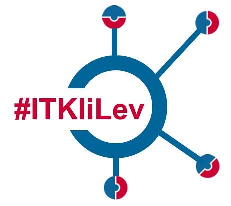 ITKliLev