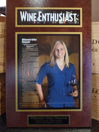 clair_snapshot09 | by Oregon Wine History