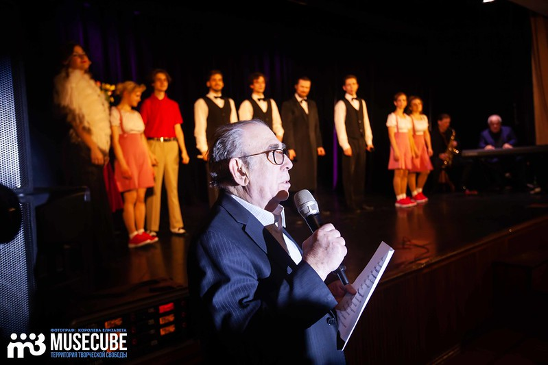 teatr_shalom_dom_gur-145