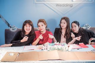 peach-20190309-wedding-415 | by 桃子先生