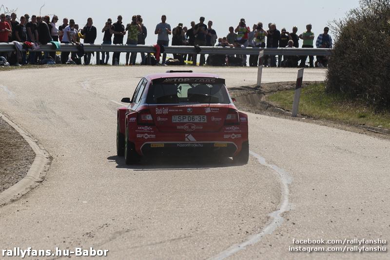 RallyFans.hu-18250