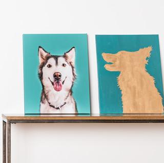 diy-dog-canvas-art-thumbnail copy