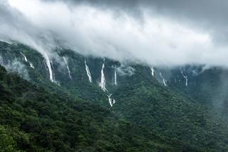 Jewels of Meghalaya   by Trekpedition.Com