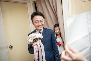 peach-20181118-wedding-211 | by 桃子先生