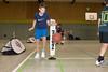 Basketball_Rasta_Aktionstag_2019_09
