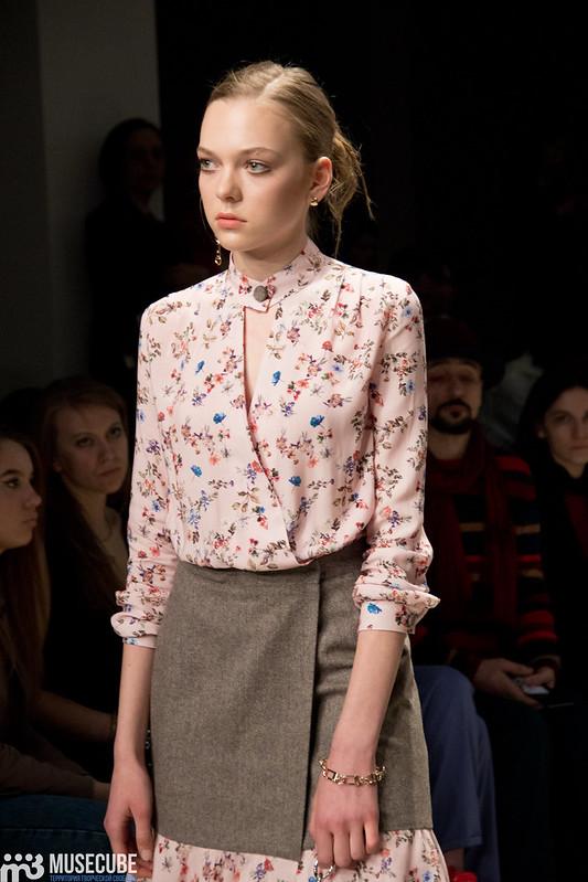 fashiontime_designers_106