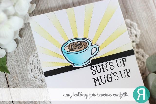 Mugs Up2