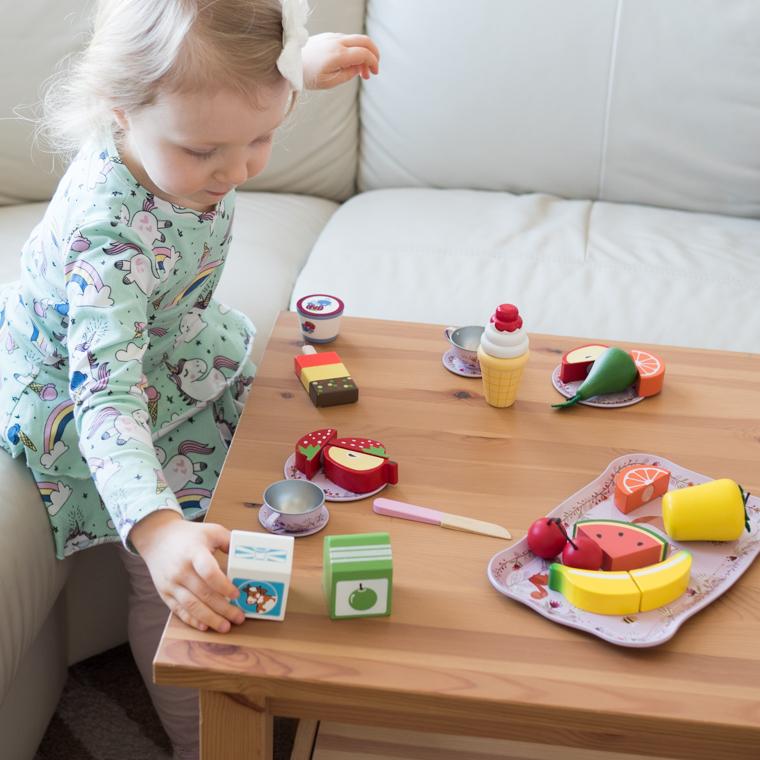 puinen leikkiruoka 3