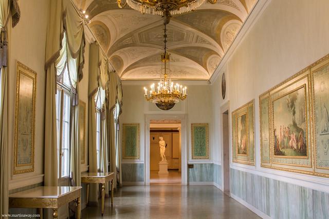 Museo Correr, Museum Pass Venezia
