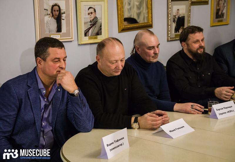 Melmot_Teatr Estrady_20_03_2019-031
