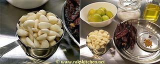 step-1-ingredients | by Raks anand