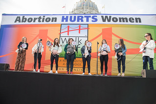 LQ3A0463 | by Walk for Life West Coast Photos