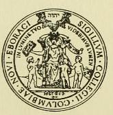 This image is taken from Zur ÃÂtiologie der Cystitis