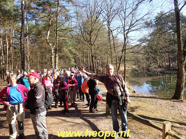 2019-02-27 Austerlitz 14 Km   (38)