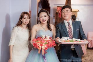 peach-20190119-wedding-625 | by 桃子先生