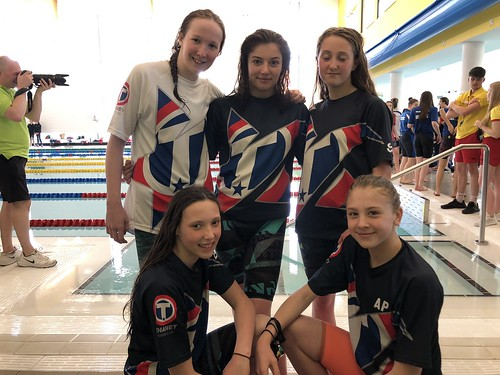 2019-03-17 18.21.07 | by thanetswimclub