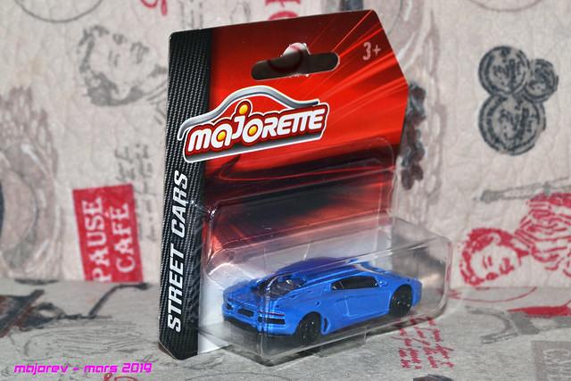 N°219E Lamborghini Aventador 47442104142_e29586be24_z
