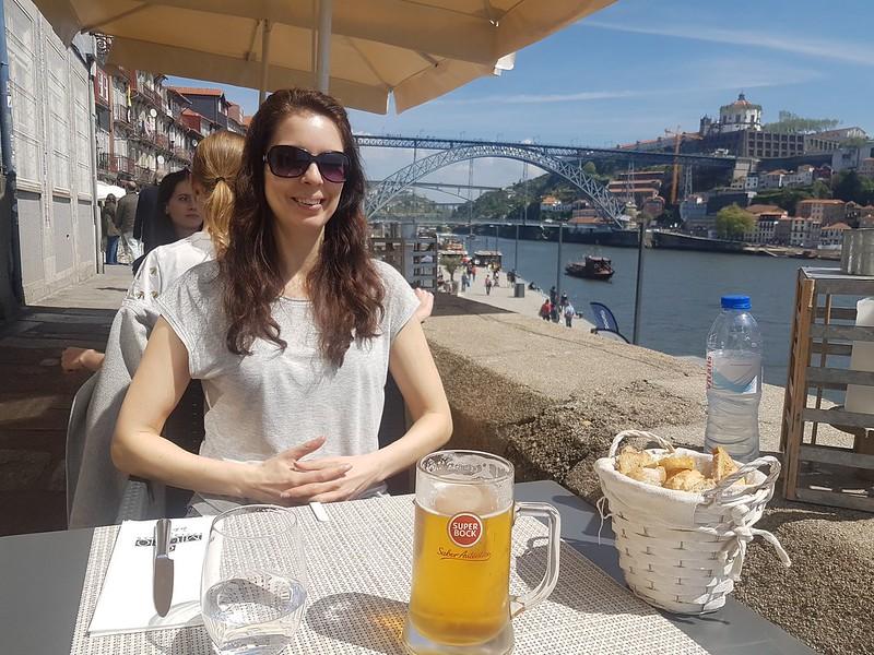 Porto 2019