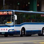 新店客運 849 KKA-3277