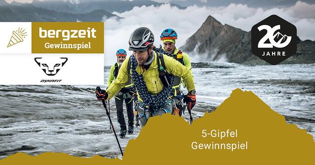 Bergzeit_5_Gipfel_Gewinnspiel_Dynafit_Facebook