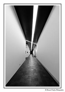 Berlin - Musée juif | by bernard.delphin