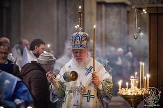 Похвала Пресвятой Богородицы 190