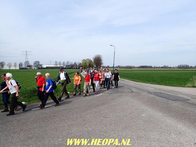 2018-04-10        Rhenen 1e dag      25 Km  (172)