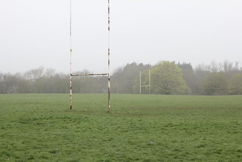 Whitehall Rugby Club