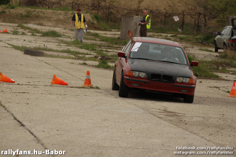 RallyFans.hu-12181