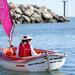 Day 3 Sailing_2018 National Games