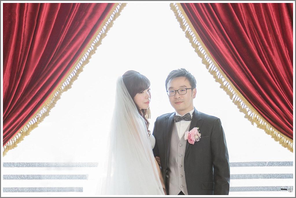 高雄婚攝 大寮享溫馨囍宴會館 英倫盛典廳 (1)