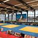 Swiss Judo Open 2018
