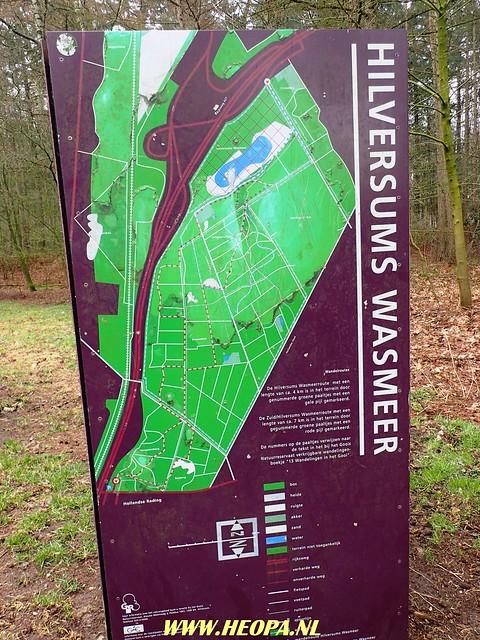 2018-03-28        Hilversum         25 Km (41)