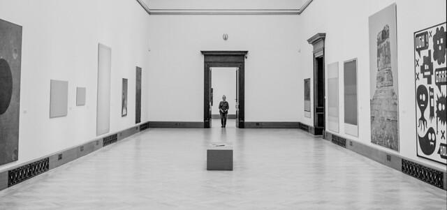 drawing room #1