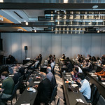 Open_Networking_Summit_NorthAmerica 180326_highres-54