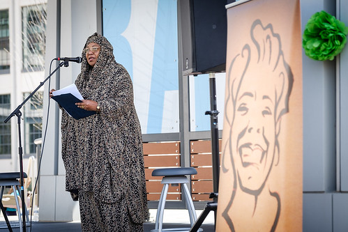 20180408angelou-event4313