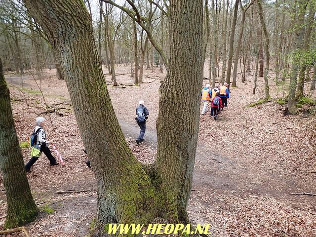 2018-04-04 Amersfoort-zuid     25 Km (40)