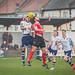 Ramsgate 2 - 2 Corinthian-Casuals