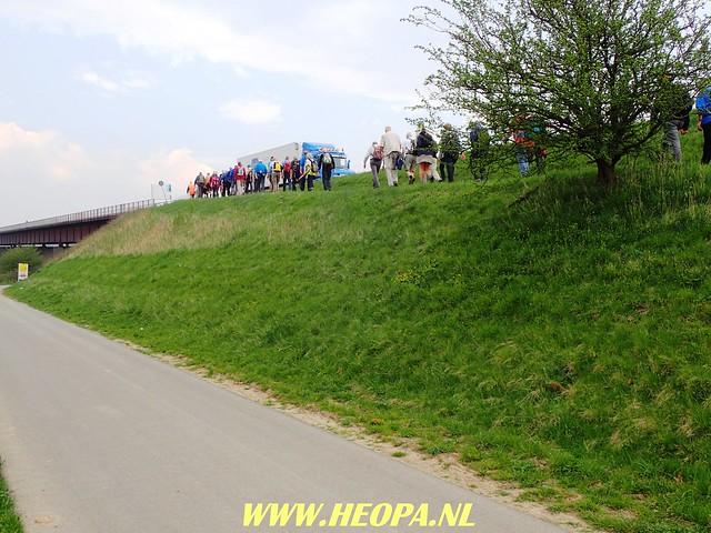 2018-04-11              Rhenen 2e dag    25 Km  (222)