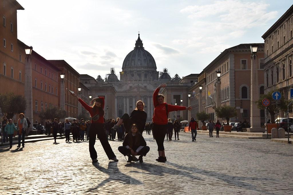 Rome2018 327