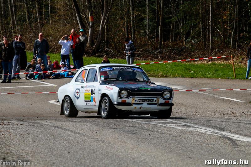 RallyFans.hu-12309