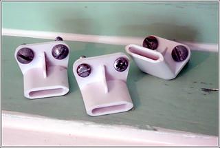 3 Faces....