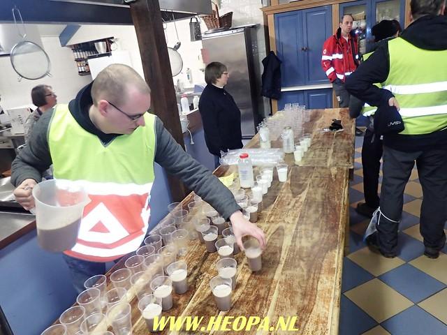 2018-03-23          Klarenbeek  deel 01 40 km  (38)