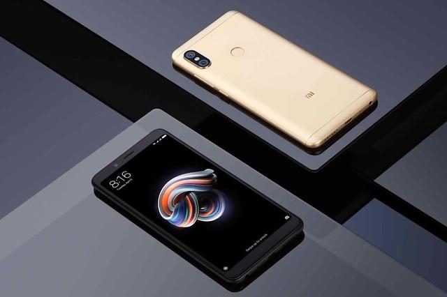 Подробный обзор Redmi Note 5 Pro - чем удивила и порадовала новинка от Xiaomi